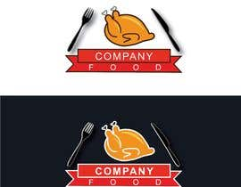 #47 for LOGO DESIGN by asifabc