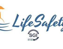 #35 para Logotipo SGI por fwd9sign