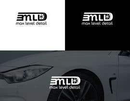 #70 za Diseño de logo para empresa od brandingars