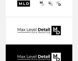 #35 za Diseño de logo para empresa od BrunoCoutinhoINW