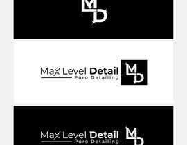 #67 za Diseño de logo para empresa od BrunoCoutinhoINW