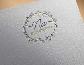 #22 za Na Ergonomia - Logo Design od flyhy