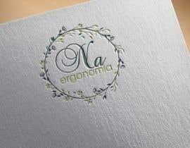 #26 za Na Ergonomia - Logo Design od flyhy