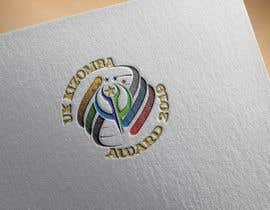 #22 za Need a logo based on previous logo od Zamanbab