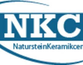 #139 for Logo renew by darkavdark