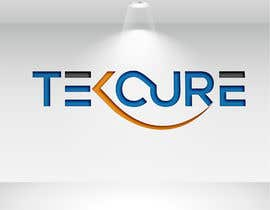 #172 za Update TEKCURE logo and Trademark to fit in multiple digital social media formats od RabinHossain
