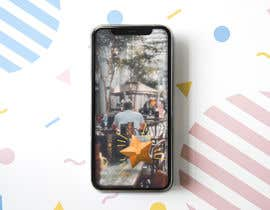 #4 za Augmented Reality (AR) mockup od darkribbon