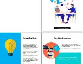 #10 za eBook Cover + Design od AnankZep