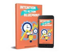 #11 za eBook Cover + Design od alamin3221