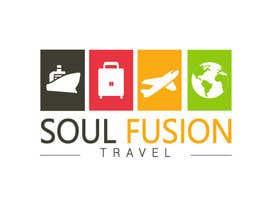 #71 za Travel Business Logo od sooofy