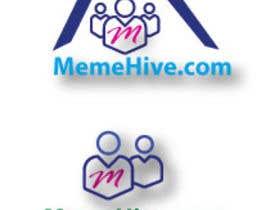 #11 za Need a logo for meme site od taushik1992