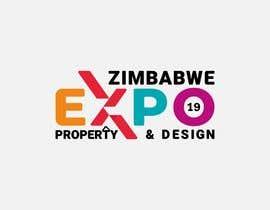 #46 za Logo design od sajeeb214771