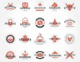 #2 za Logo Design od TopGreatWork