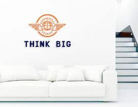 #909 za Redo company logo od joykumar8080