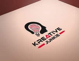#31 za I need a design/logo for clothing line od ahmedspecial1