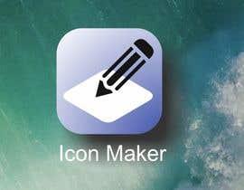 #16 za logo for a MacOS app od Alejandro10inv