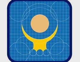 #3 za logo for a MacOS app od ValentyneG