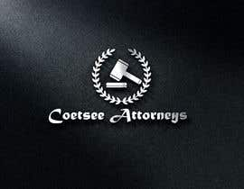 #22 pentru I need a logo, letter head, email signature and Facebook cover photo for a lawyer firm de către SelimKhan75