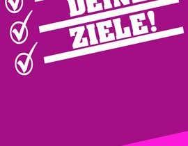 #25 za Cover for my Ebook!!! od aqshivani