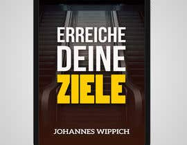 #32 za Cover for my Ebook!!! od Worda77