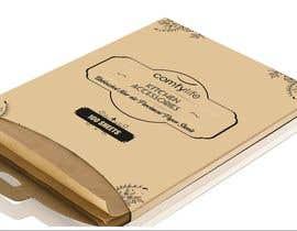 #52 za unbleached parchment paper sheets od Hariiken