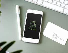 #14 za Logo for app od vikaspinenco