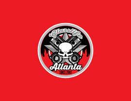 #51 untuk Logo Update/Refresh oleh jimlover007