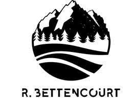 #31 para Logotipo para usar como marca de água em fotografia por rmendes0911