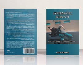 #63 untuk BOOK COVER DESIGN: TITLE, SUBTITLE & AUTHOR NAME REQUIRED oleh tulyakter91