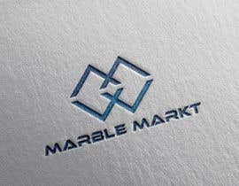 #107 for Make a Logo for our website by jarakulislam
