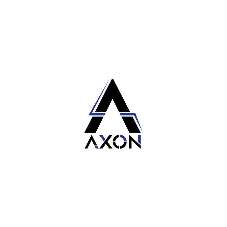 Proposition n°272 du concours Digitize our current logo concepts and create different stylized variations