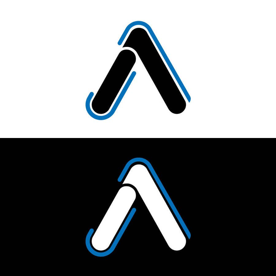 Proposition n°34 du concours Digitize our current logo concepts and create different stylized variations