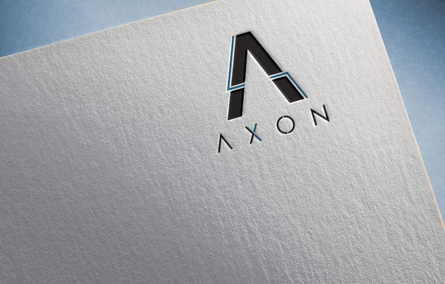 Proposition n°242 du concours Digitize our current logo concepts and create different stylized variations
