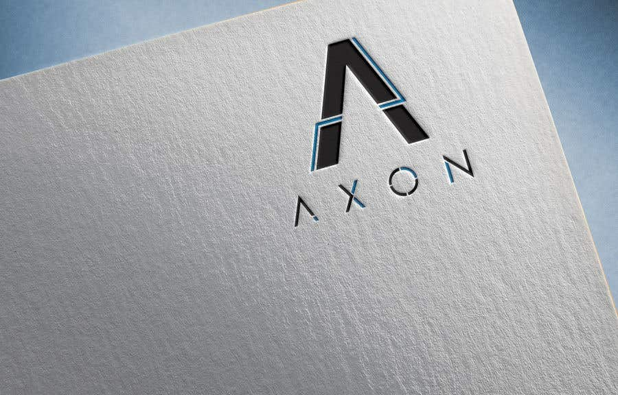 Proposition n°251 du concours Digitize our current logo concepts and create different stylized variations