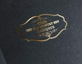 nº 79 pour Company Logo par leonaj121