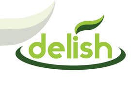 #98 для fresh is the name of the bussiness it is a deli от juwelislam7257