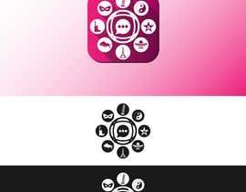 servijohnfred tarafından Logo Design - Abstract and Symbolic için no 209