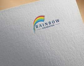#433 para make a logo de rabbim971
