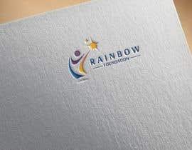 #477 para make a logo de rabbim971