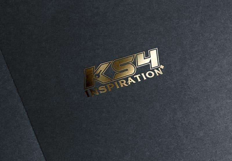 Contest Entry #20 for Logo Design - Company Brochure Design - Speaker One Sheet update