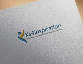 #18 untuk Logo Design - Company Brochure Design - Speaker One Sheet update oleh biswasshuvankar2