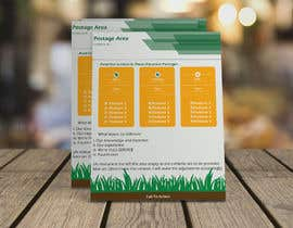 albab8921 tarafından Design Infographic Layout - Short & Quick Project - Most Infographic Elements Provided için no 14