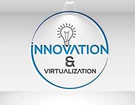 #57 para Innovation & Virtualization por ictrahman16