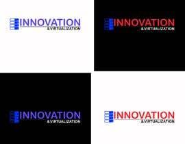 #53 para Innovation & Virtualization por joeachilles
