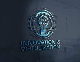 #55 for Innovation & Virtualization by Akinfusions