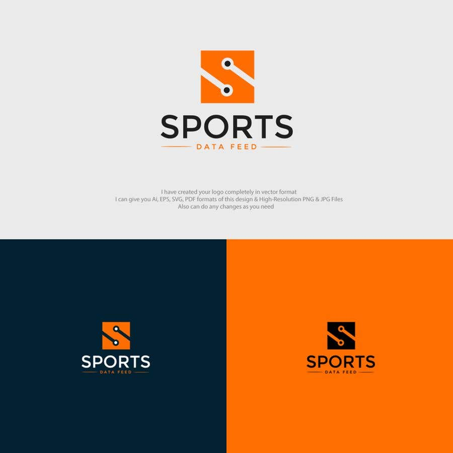 Entry #1030 by riyadmila for Corporate Identity Kit Design | Freelancer