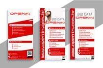 """Graphic Design Intrarea #26 pentru concursul """"Enterprise Banner"""""""