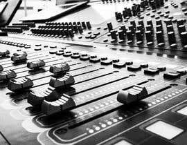#8 for Create Audiobook af drejis1