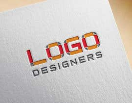 #74 for Create Logo, and Banner for Facebook by asajib12