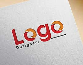 #93 for Create Logo, and Banner for Facebook by asajib12